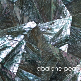 abalone-mother-of-pearl-tile-crackle