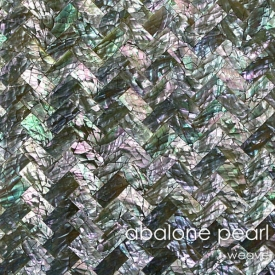 abalone-mother-of-pearl-tile-weave-crackle