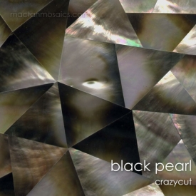 black-mother-of-pearl-tile-crazycut