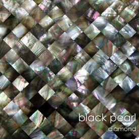 black-mother-of-pearl-tile-diamond