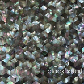 black-mother-of-pearl-tile-star