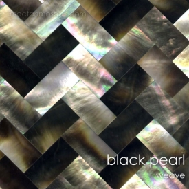 black-mother-of-pearl-tile-weave