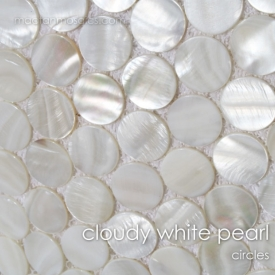cloudy-white-mother-of-pearl-tile-circles