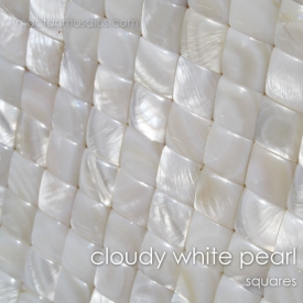 cloudy-white-mother-of-pearl-tile-convex