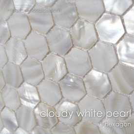cloudy-white-mother-of-pearl-tile-hexagon
