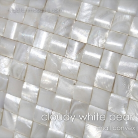 cloudy-white-mother-of-pearl-tile-small-convex