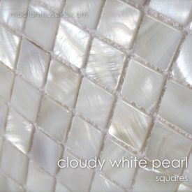 cloudy-white-mother-of-pearl-tile-squares
