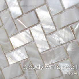 cloudy-white-mother-of-pearl-tile-weave