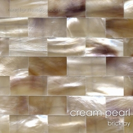 cream-mother-of-pearl-tile-bricklay