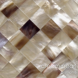 cream-mother-of-pearl-tile-diamond