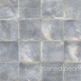 crushed-mother-of-pearl-tile-blocks
