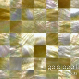 gold-mother-of-pearl-tile-blocks