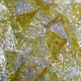 gold-mother-of-pearl-tile-crackle