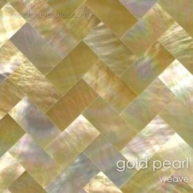 gold-mother-of-pearl-tile-weave