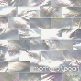 mother-of-pearl-tile-bricklay