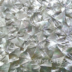 mother-of-pearl-tile-crazycut