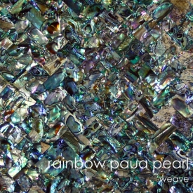 rainbow-paua-mother-of-pearl-tile-weave